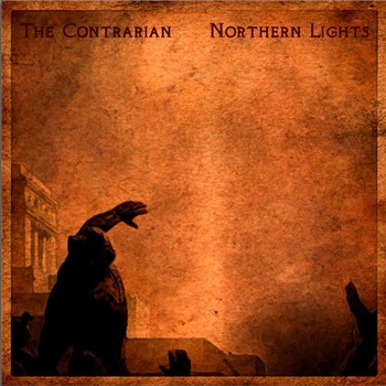 northernlightscover